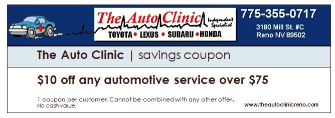 Honda service coupons home autos post for Inver grove honda coupons